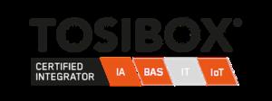 Tosibox_Certified Integrator