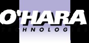 O'Hara Technologies logo